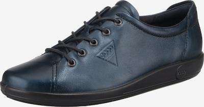 ECCO Sneaker in dunkelblau, Produktansicht