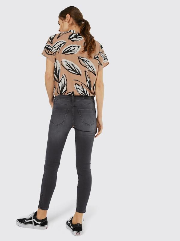 VERO MODA Jeans 'FIVE'