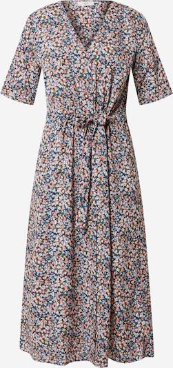 minimum Robe 'Biola' en mélange de couleurs, Vue avec produit