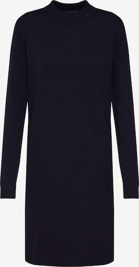 OBJECT Pletena haljina u crna, Pregled proizvoda