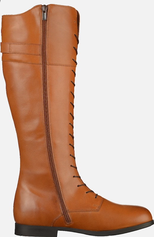 Haltbare Mode billige Gut Schuhe BIRKENSTOCK | Stiefel 'Longford' Schuhe Gut billige getragene Schuhe e01ec1