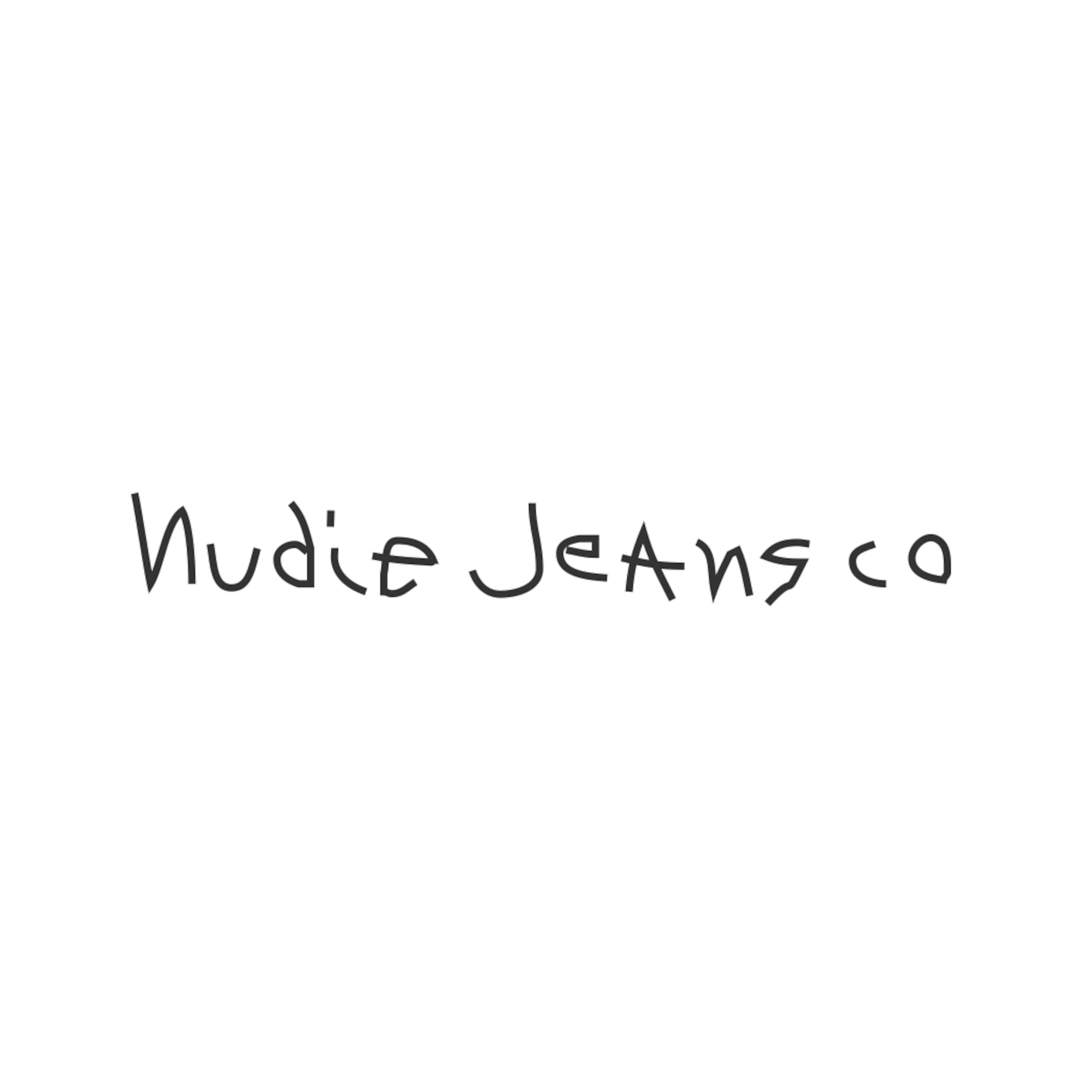 Nudie Jeans Co