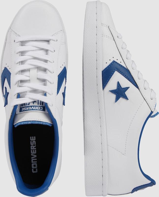 CONVERSE Sneaker Low 'PL 76'
