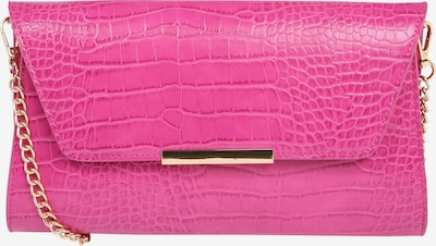 ABOUT YOU Clutch 'Ariana' in pink, Produktansicht