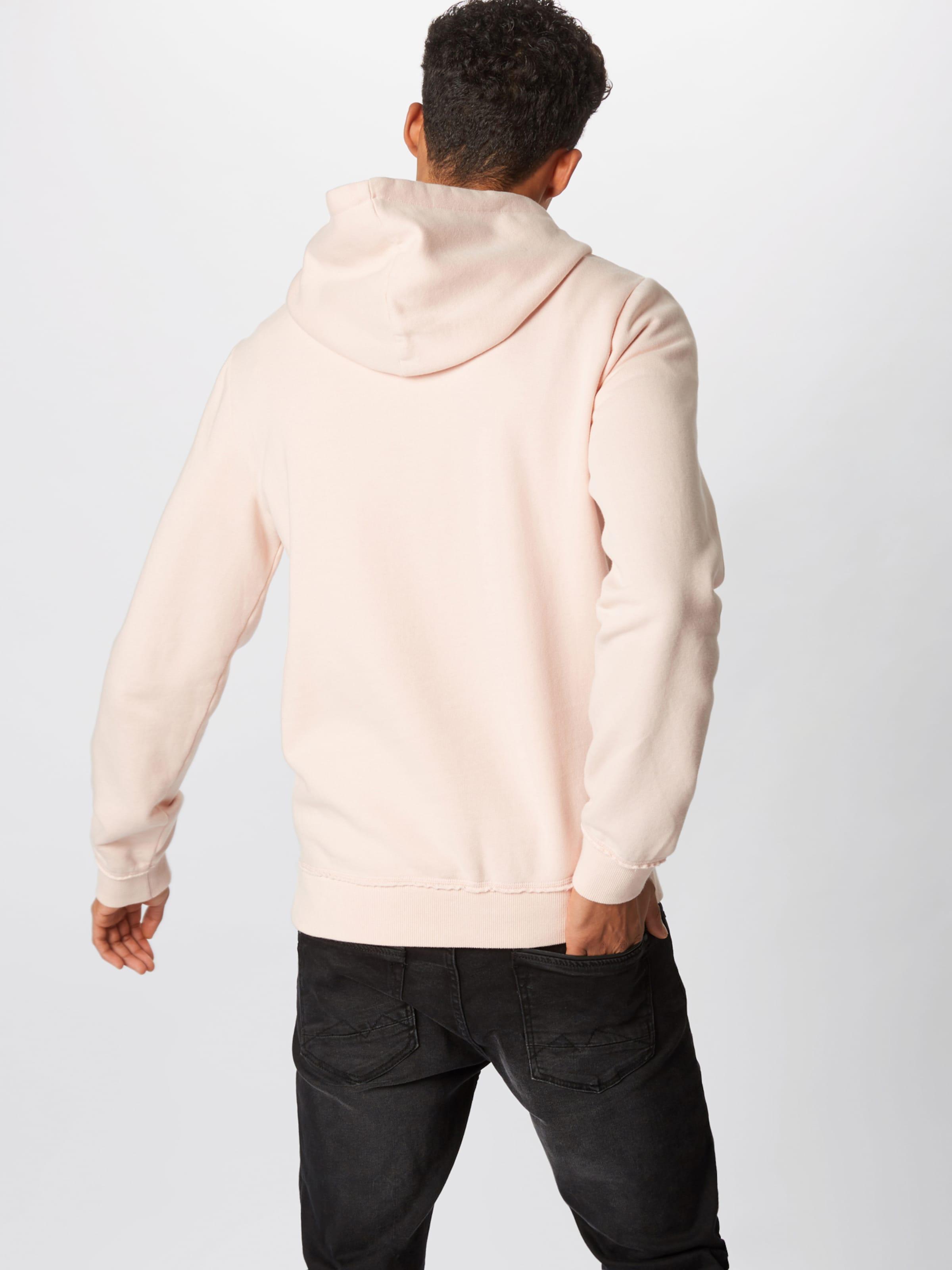 Tigha Tigha Sweatshirt In RosaSchwarz In 'champa' RosaSchwarz 'champa' Tigha Sweatshirt tdosxBQhrC
