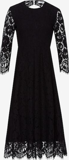 IVY & OAK Šaty 'Flared Lace Dress' - čierna, Produkt