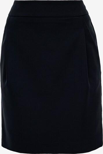 s.Oliver Rock in schwarz, Produktansicht