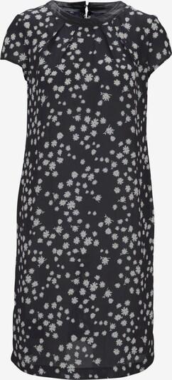 heine Sukienka w kolorze czarny / białym, Podgląd produktu