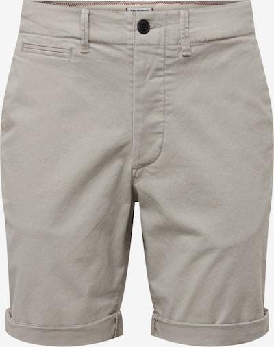 JACK & JONES Chino nohavice 'Enzo' - svetlosivá, Produkt