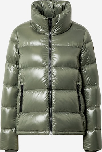 Colmar Zimní bunda - tmavě zelená, Produkt