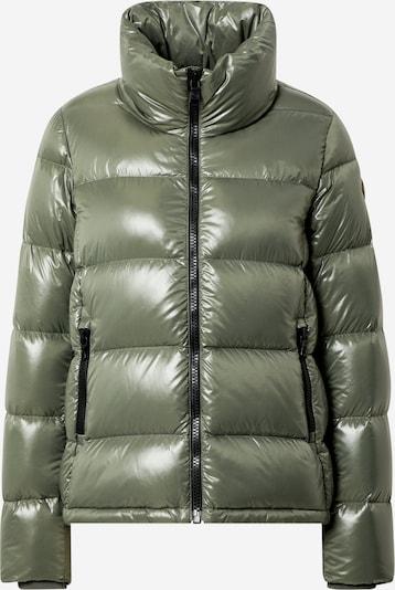 Colmar Winter jacket in dark green, Item view