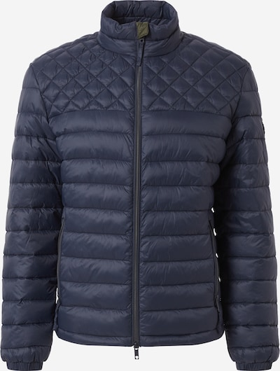 STRELLSON Jacke '4 Seasons' in navy, Produktansicht