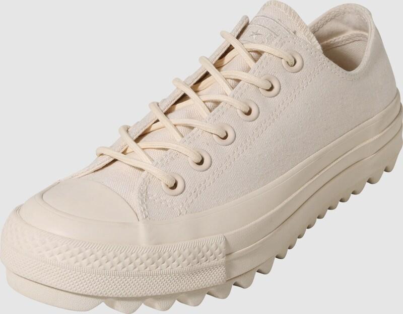 CONVERSE Sneaker 'CHUCK RIPPLE' TAYLOR ALL STAR LIFT RIPPLE' 'CHUCK e08cce