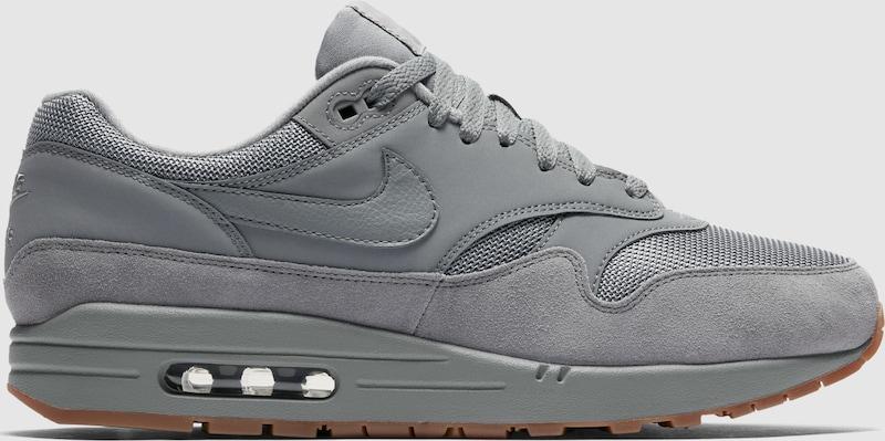 Nike Sportswear Sportswear Nike Sneaker 'Air Max 1' a4e5f6