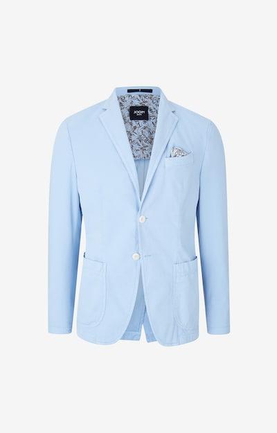 JOOP! Jeans Sakko ' Holly ' in blau, Produktansicht