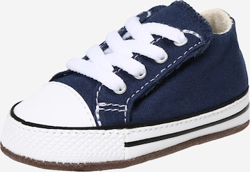 CONVERSE Trainers in Blue