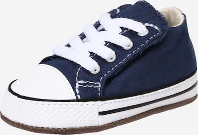 CONVERSE Sneakers in Navy, Item view
