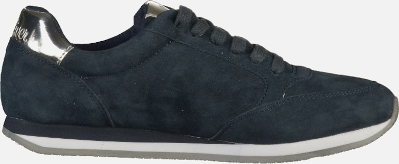 s.Oliver BLACK LABEL Sneaker