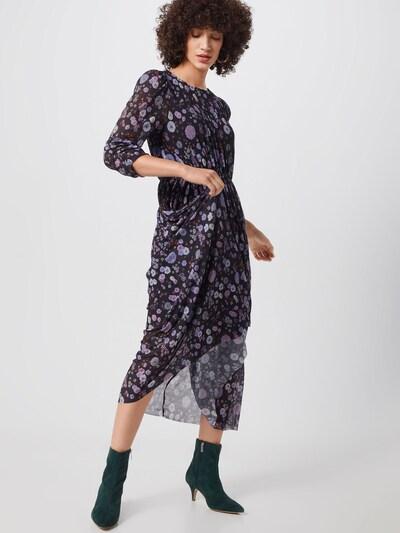 CATWALK JUNKIE Kleid ' Cherry Blossom' in mischfarben, Modelansicht