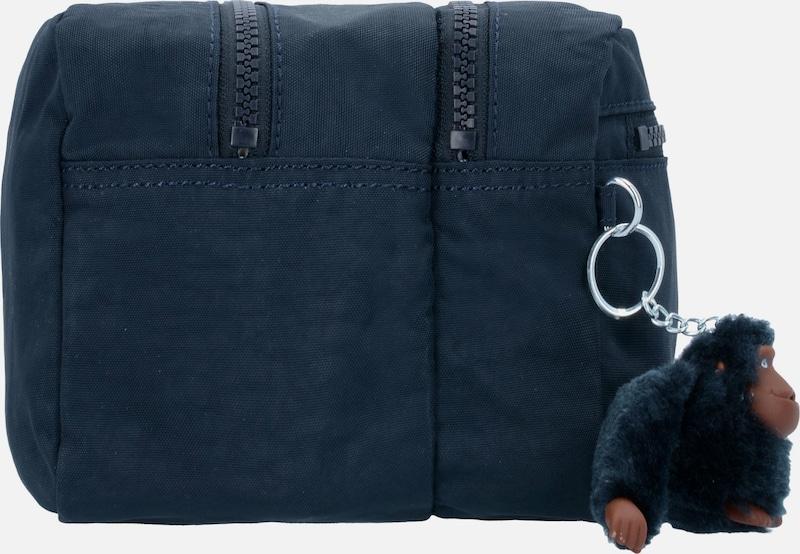 KIPLING 'Basic Agot 17' Kulturtasche 26 cm