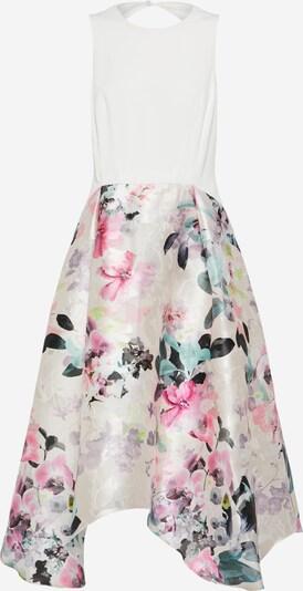 Coast Večernja haljina u bijela, Pregled proizvoda