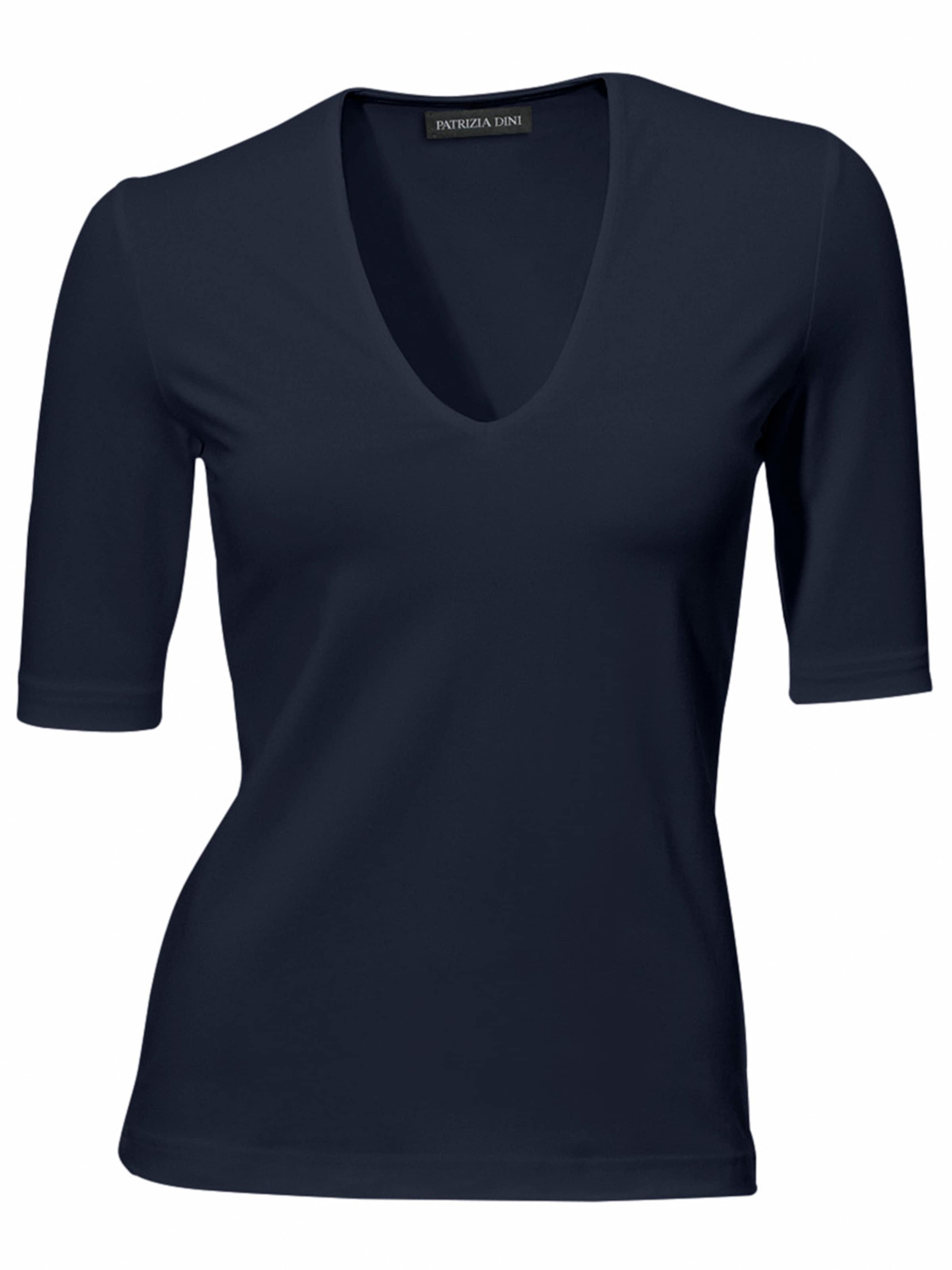 Heine En T Heine En shirt Marine Heine shirt shirt Marine T T bgyYf6v7