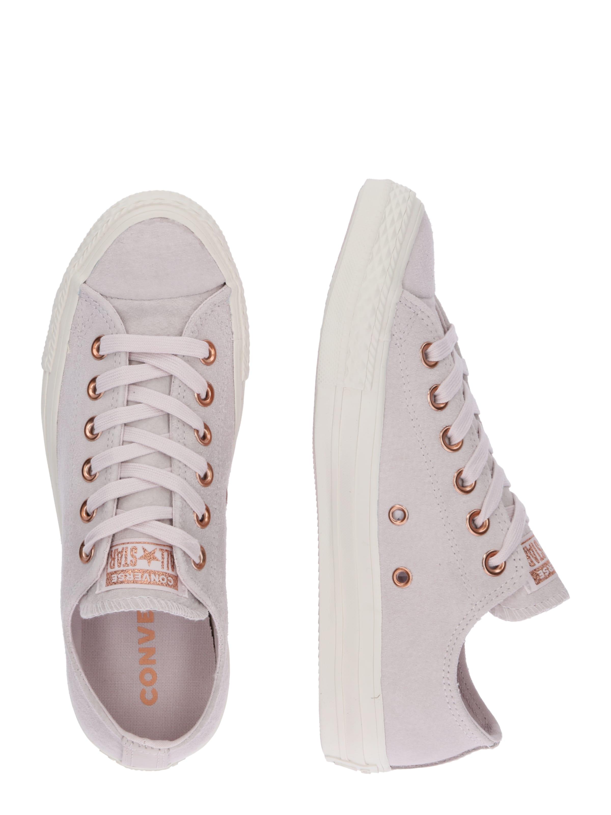 Converse Taylor Sneaker Altrosa All StarOx' In 'chuck OiuZXPk