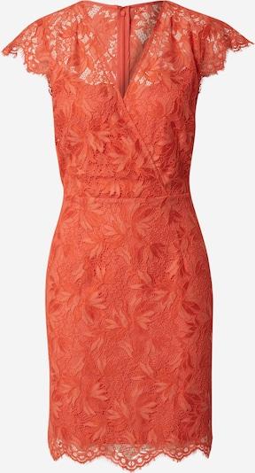 narancsvörös Morgan Princesszruhák 'Kleid', Termék nézet