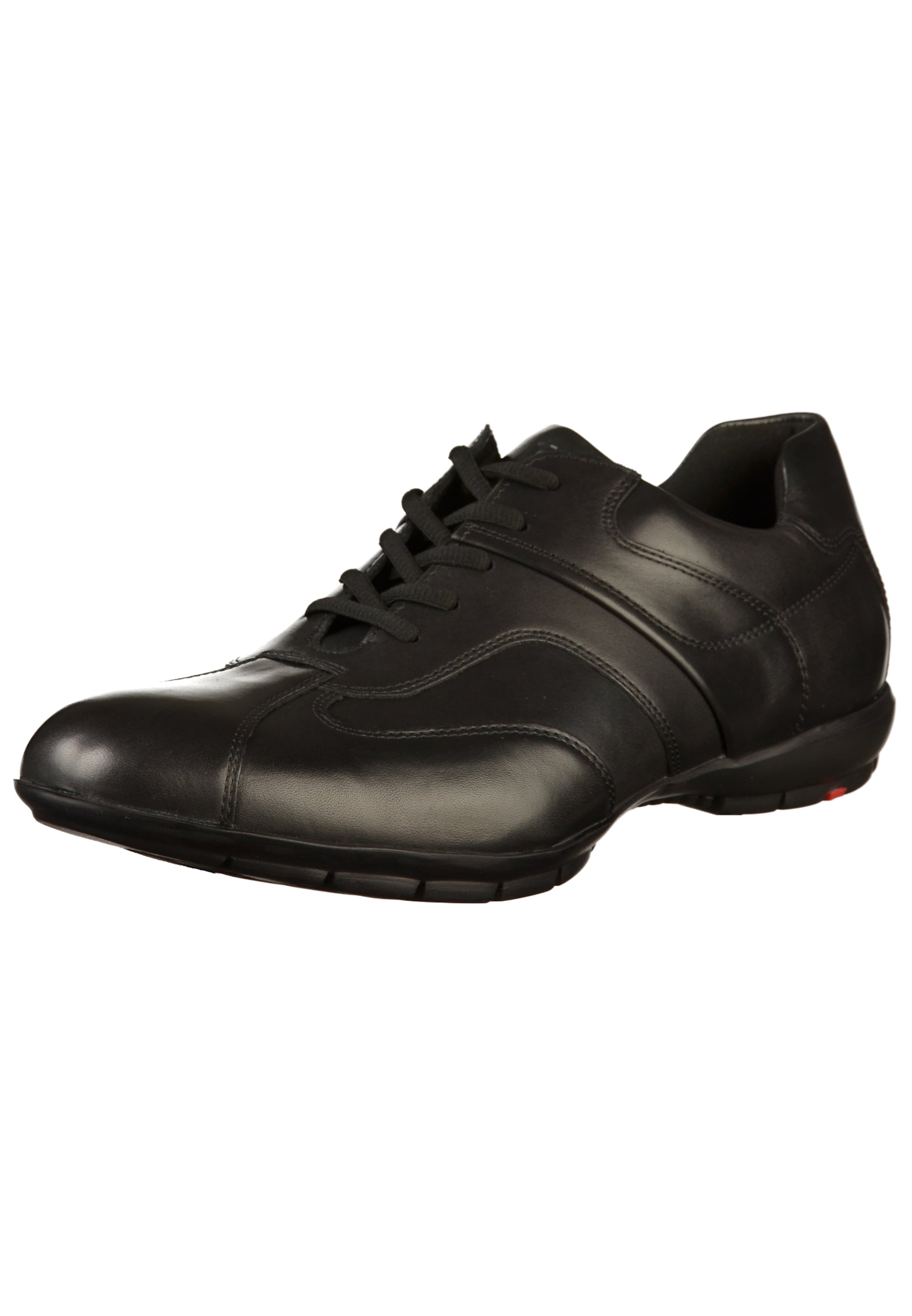 Haltbare Mode billige Schuhe LLOYD | Halbschuhe Schuhe Gut getragene Schuhe