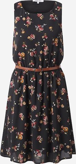 ABOUT YOU Kleid 'Jane' in mischfarben / schwarz, Produktansicht