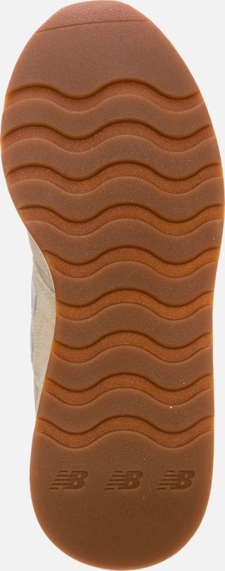 new balance Sneaker WRL420-EA-B Verschleißfeste billige Schuhe