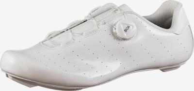 Mavic Fahrradschuhe 'Cosmic Boa' in weiß, Produktansicht