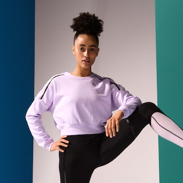 Fitness Jackets & Sweaters