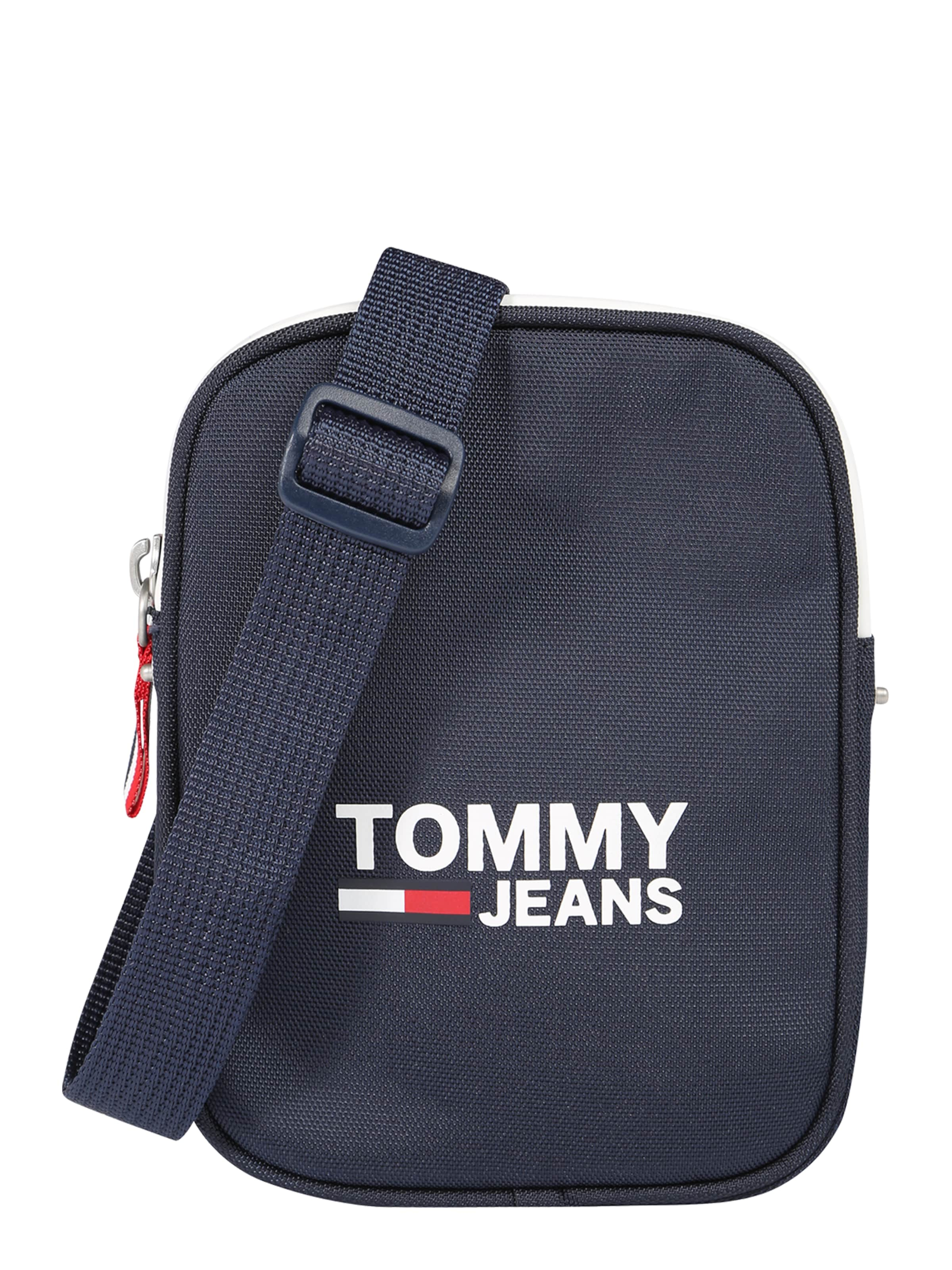 'tjw Jeans In Tommy Rot Tasche Cool Compact' City xBCerdo