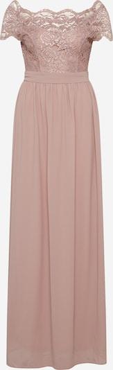TFNC Večerna obleka 'ABILINIA' | rosé barva, Prikaz izdelka