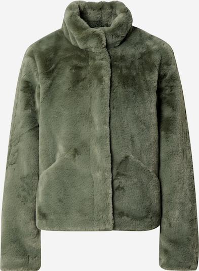 ONLY Prijelazna jakna u zelena, Pregled proizvoda