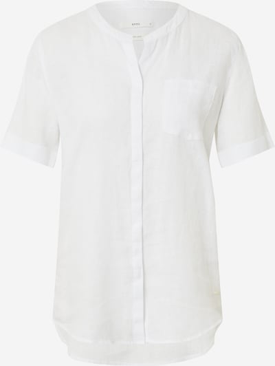 BRAX Halenka 'VANIA' - bílá, Produkt