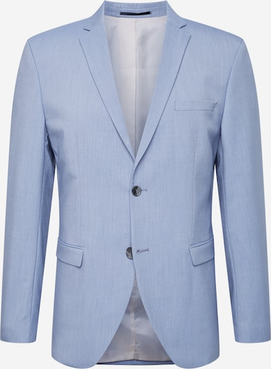SELECTED HOMME Sakko in blau, Produktansicht