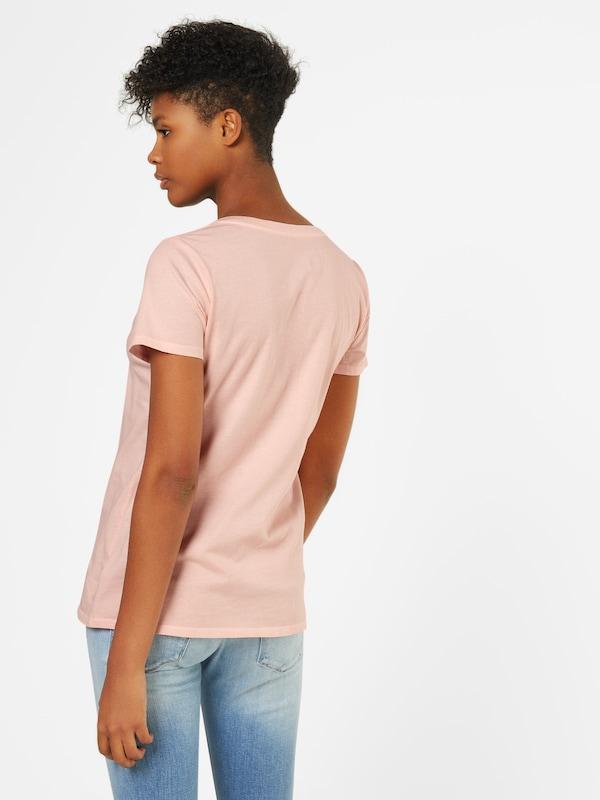 GAP T-Shirt 'VINT RIB'
