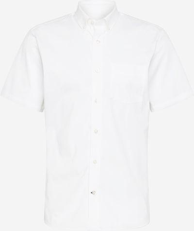 GAP Hemd 'PERFORMANCE' in weiß, Produktansicht