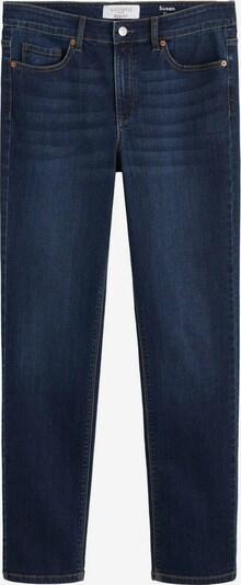 VIOLETA by Mango Jeans 'Susan' in dunkelblau, Produktansicht