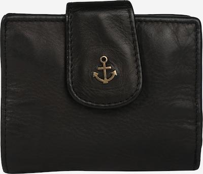 Harbour 2nd Portmonetka 'Stella' w kolorze czarnym, Podgląd produktu