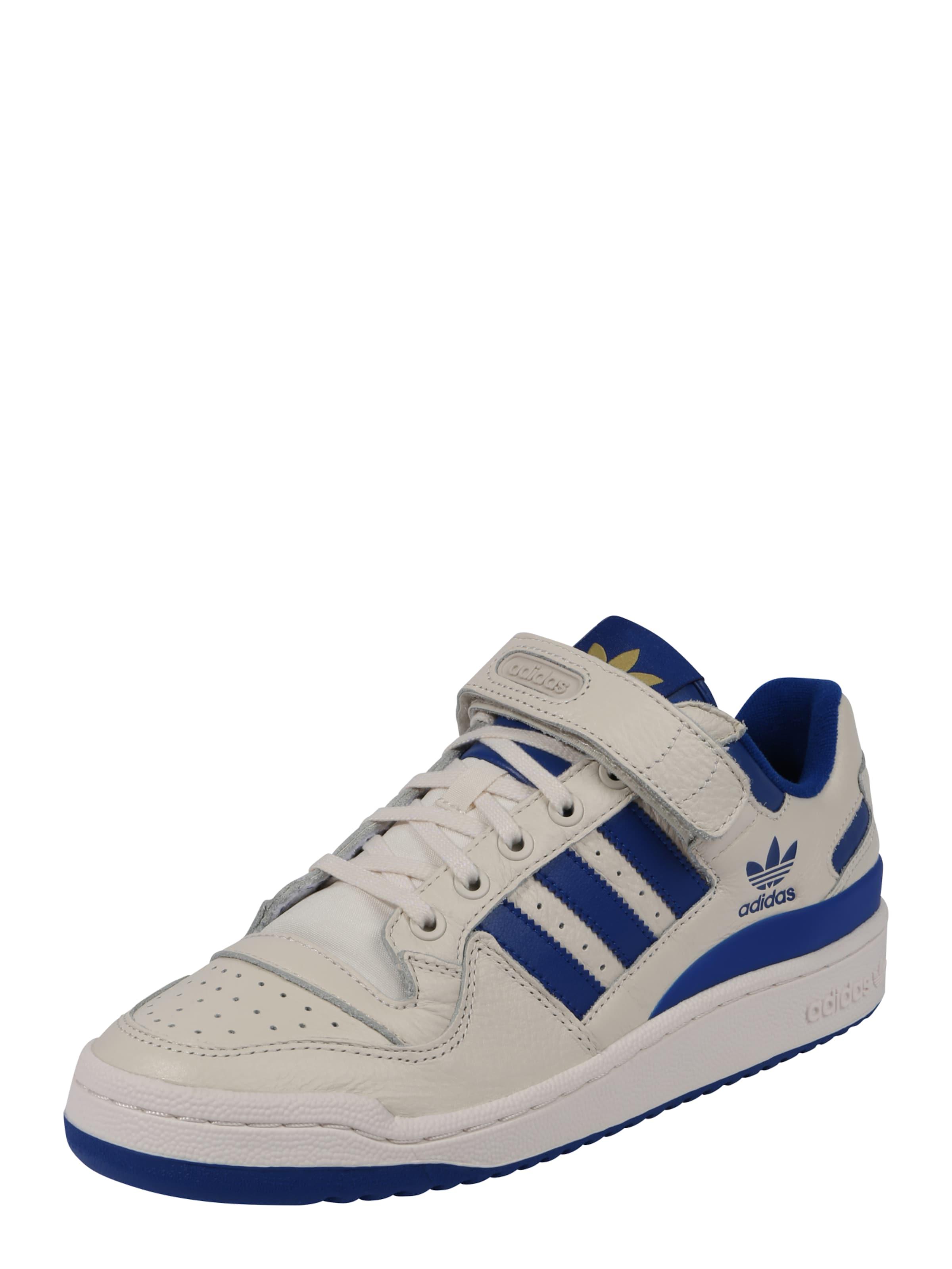 ADIDAS ORIGINALS Sneaker FORUM LO Hohe Qualität