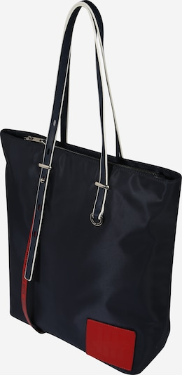 Suri Frey Shopper 'Black Label Five' - modré, Produkt