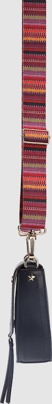 VANZETTI Textil-Taschengurt 'Ethno'