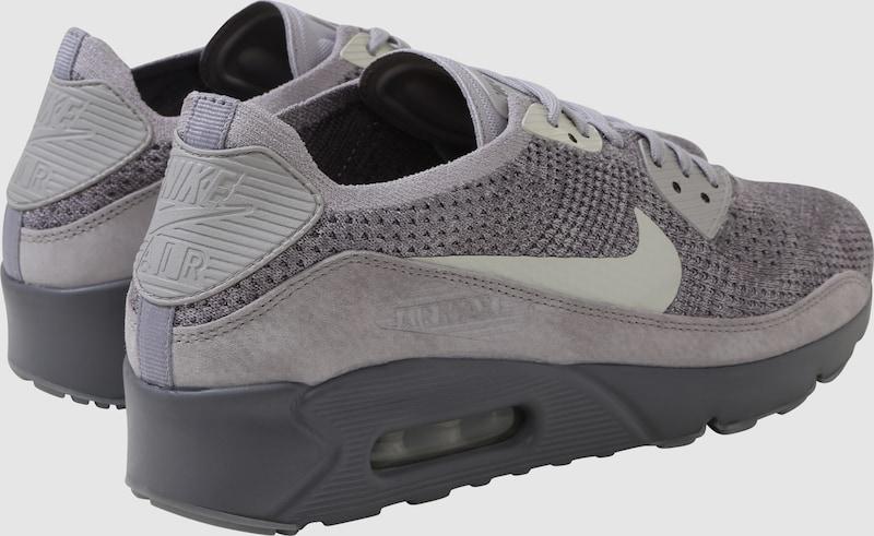 Nike Sportswear Sneaker 'Air Max 90 Ultra 2.0 Flyknit'