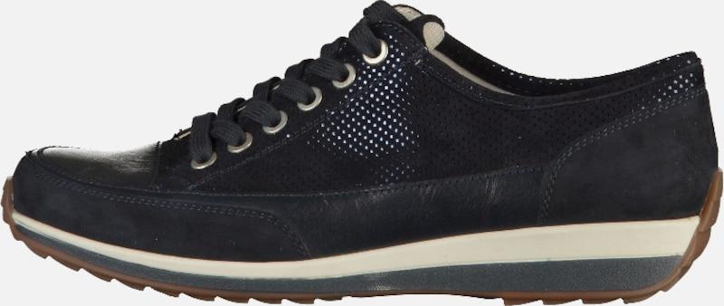 Haltbare Mode Schuhe billige Schuhe ARA   Sneaker Schuhe Mode Gut getragene Schuhe eb73bd