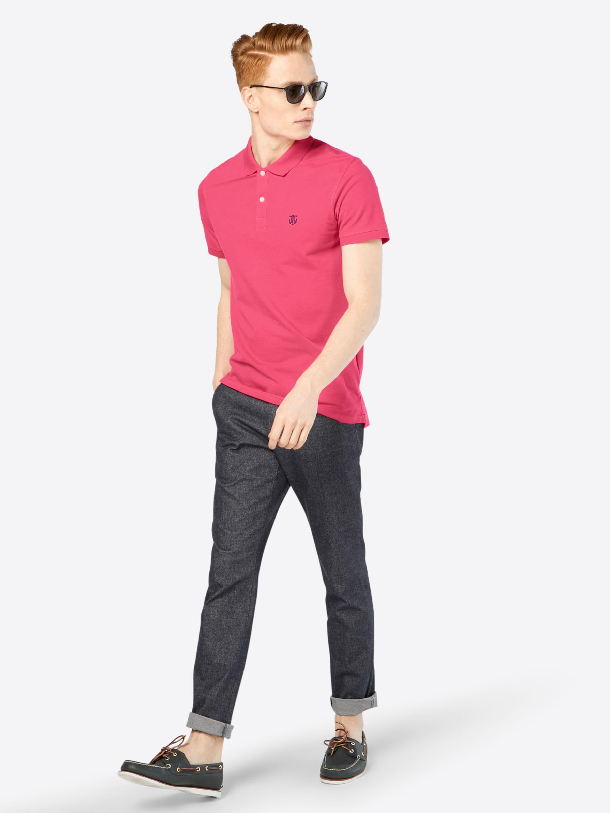 Ausgezeichnet SELECTED HOMME Poloshirt 'SH Daro' Günstig Kaufen Brandneue Unisex Sonnenschein Authentisch Günstig Online AaORlTsg