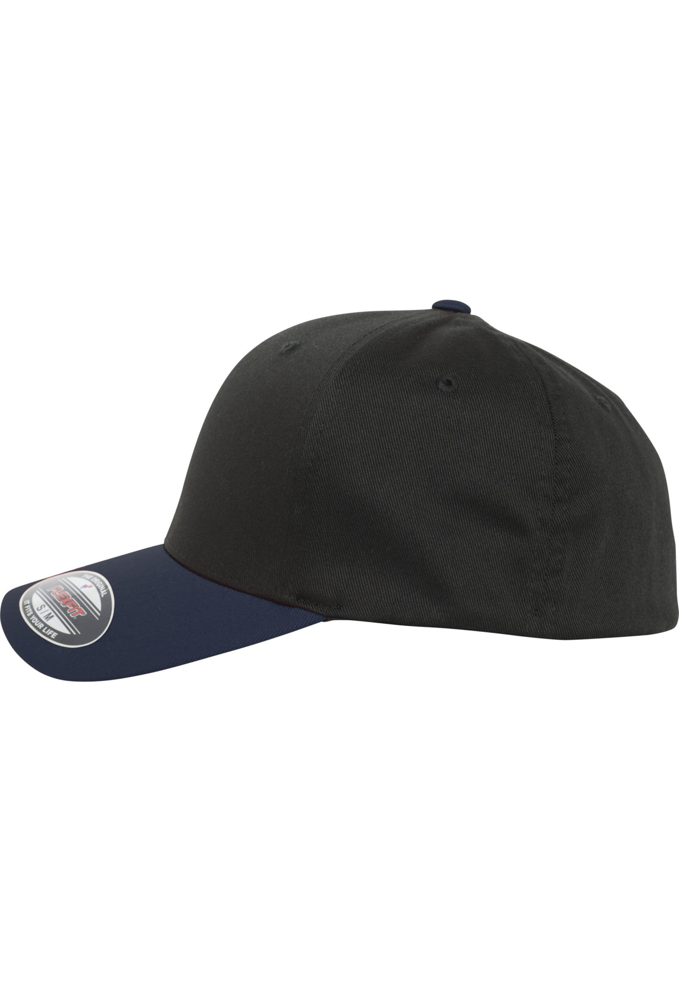 In Flexfit In NavySchwarz Flexfit Flexfit In NavySchwarz Cap Cap Cap D9IE2YeWH