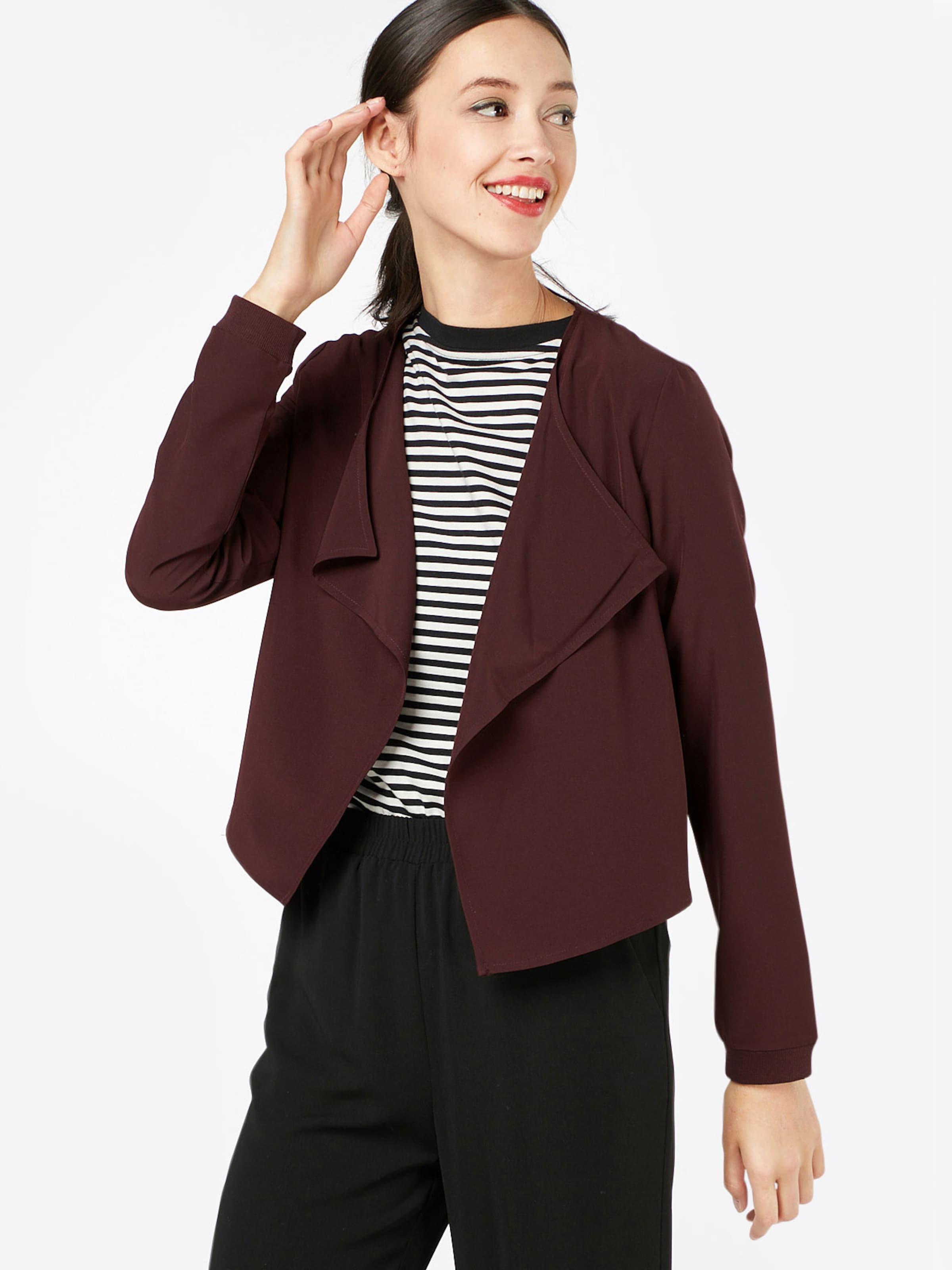 2018 Unisex Verkauf Online B.C. Best Connections by heine Leichte Jacke 'Shirt' Günstig Kaufen Ausgang Wählen Eine Beste 5u0L5Fuw8